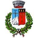 Comune di Cervinia Zermatt Valtournenche
