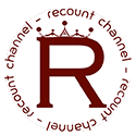 Recount Channel